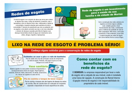 20141203150052_942 - Material Educativo em sem-categoria